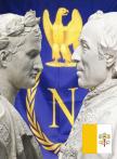 Napoléon Pie VII